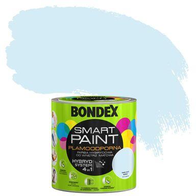 Farba wewnętrzna SMART PAINT 2.5 l Takie jest niebo BONDEX
