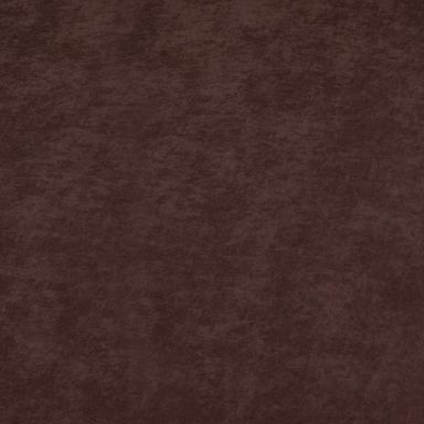 Tkanina na mb Milas ciemnobrązowa szer. 290 cm
