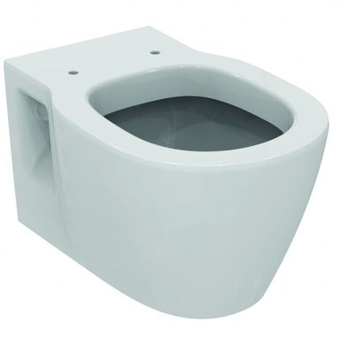 Miska WC wisząca CONNECT IDEAL STANDARD