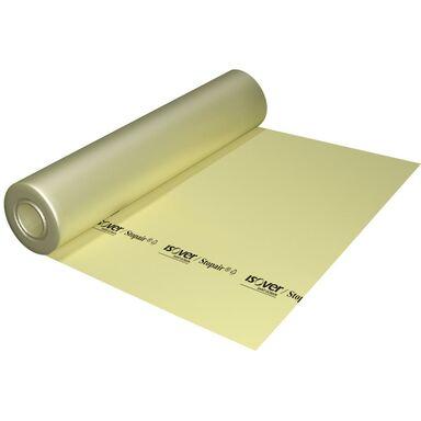 Membrana dachowa STOPAIR 0,2 mm ISOVER