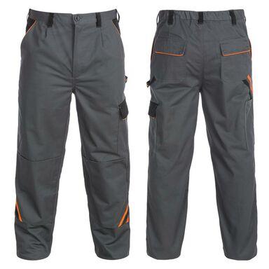 Spodnie robocze PROF 84006212 rozm. M BHP-EXPERT