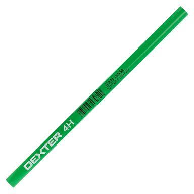 Ołówek DEXTER