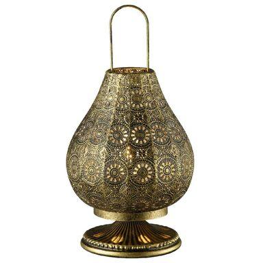 Lampa stojąca JASMIN TRIO LIGHTING INTER