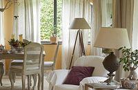 Jak urządzić mieszkanie – styl prowansalski