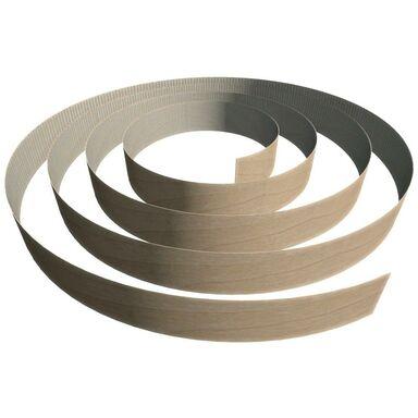 Taśma obrzeżowa PVC Dą sonoma 22 x 0.6 mm FOLMAG