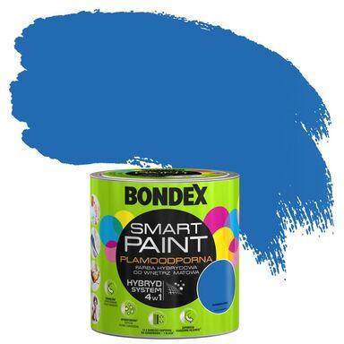 Farba wewnętrzna SMART PAINT 2.5 l Mamma mia BONDEX
