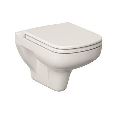 Miska WC wisząca COLOUR CERSANIT