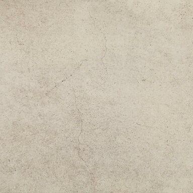 Gres szkliwiony MALMO BIANCO 59.8 X 59.8 CERAMIKA PARADYŻ