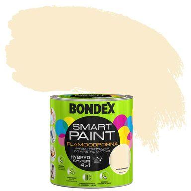 Farba wewnętrzna SMART PAINT 2.5 l Made in paradise BONDEX