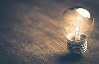 Rodzaje żarówek – wybieramy energooszczędne i trwałe źródło światła