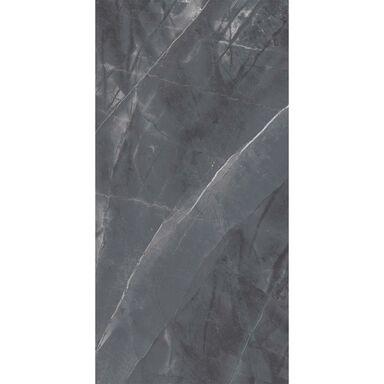 Gres szkliwiony PULPIS ANTHRACITE 60 X 120 MARMARA