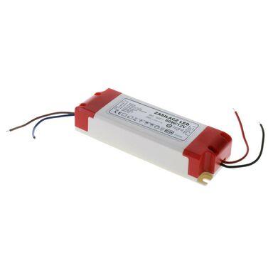 Zasilacz do taśmy LED 12 V 60 W IP44 EKO-LIGHT