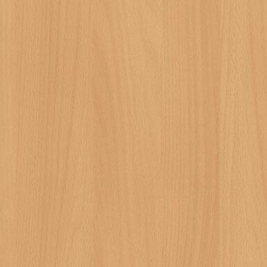 Okleina dekoracyjna BUK TYROLSKI szer. 67.5 cm