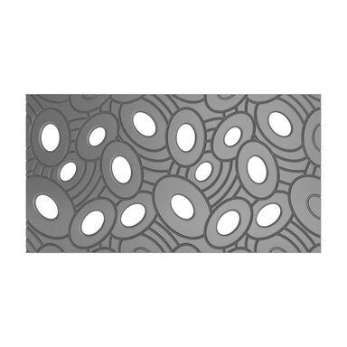 Maskownica grzejnikowa GALAXY wys. 70 x szer. 130 x gł. 1,2 cm PROFORM
