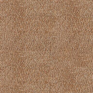 Wykładzina dywanowa na mb SERENITY złota 4 m