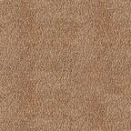 Wykładzina dywanowa SERENITY złota 4 m