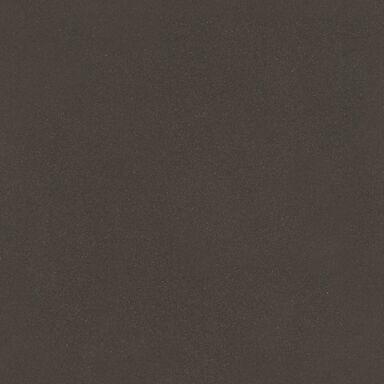 Gres polerowany MOONDUST BLACK 59.4 X 59.4 CERSANIT