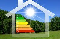 Ogrzewanie – jak wybrać ekologiczne, nowoczesne i zdrowe ogrzewanie do domu?