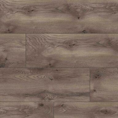 Panele podłogowe laminowane Dąb Sambuco AC5 8 mm