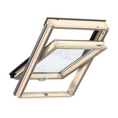 Okno dachowe 2-szybowe GZL 1051B-MK06 78 x 118 cm VELUX