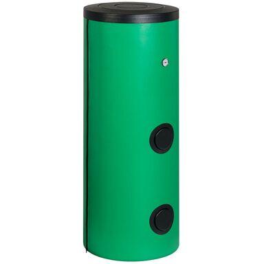 Elektryczny pojemnościowy ogrzewacz wody Z DWIEMA WĘŻOWNICAMI 24500, 33000 W LEMET