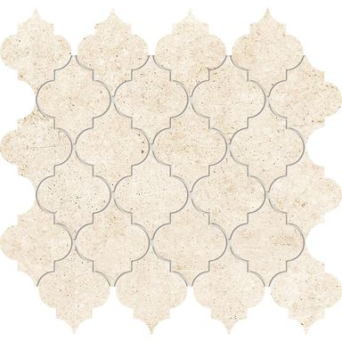 Mozaika BELLANTE TUBĄDZIN