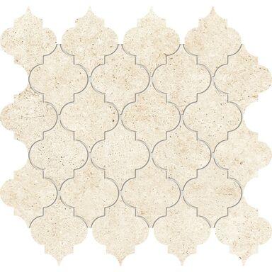 Mozaika TUBĄDZIN BELLANTE