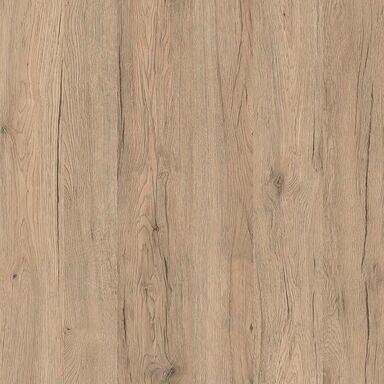 Okleina Dąb sanremo jasnobrązowa 67.5 x 200 cm imitująca drewno