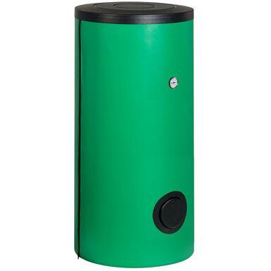 Elektryczny pojemnościowy ogrzewacz wody Z WĘŻOWNICĄ 6600 W LEMET