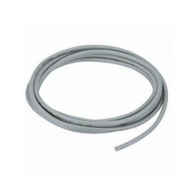 Kabel przyłączeniowy 24 V GARDENA