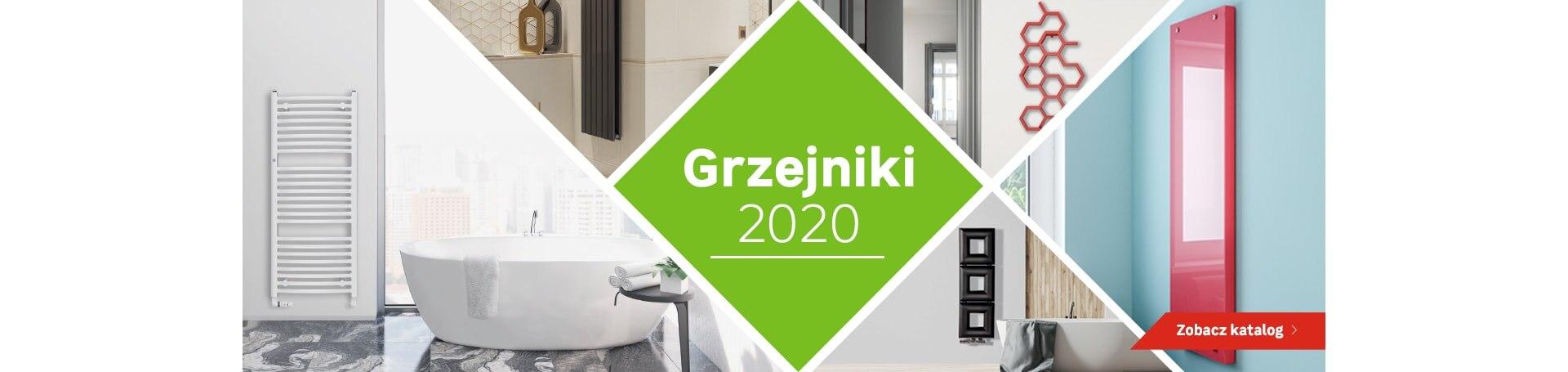 rr-katalog-grzejniki-15-20.02.2020-1323x455