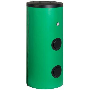 Elektryczny ogrzewacz wody Z DWIEMA WĘŻOWNICAMI 22200. 30100 W LEMET