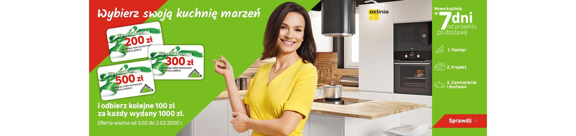 rr-kuchnia-marzen-5.02-2.03.2020-600x288