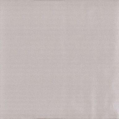 Okleina Lodówka srebrna 67.5 x 150 cm imitująca drewno