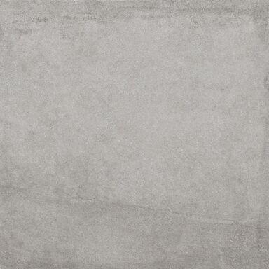 Gres szkliwiony DURBAN SILVER 75 X 75 STAR GRES