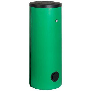 Elektryczny pojemnościowy ogrzewacz wody Z WĘŻOWNICĄ 19800 W LEMET