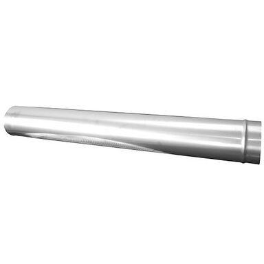 Rura NIERDZEWNA 120 MM SPIROFLEX