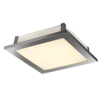 Plafoniere a led leroy merlin top applique da interno for Plafoniere leroy merlin