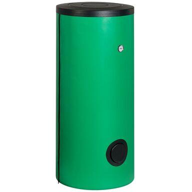 Elektryczny pojemnościowy ogrzewacz wody Z WĘŻOWNICĄ 33000 W LEMET