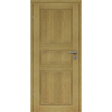 Skrzydło drzwiowe OSLO  80 Lewe ARTENS
