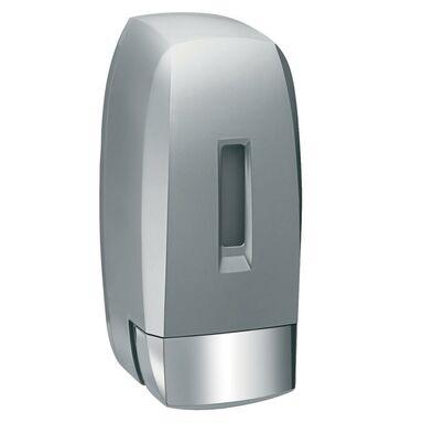 Dozownik mydła w płynie H2 BISK