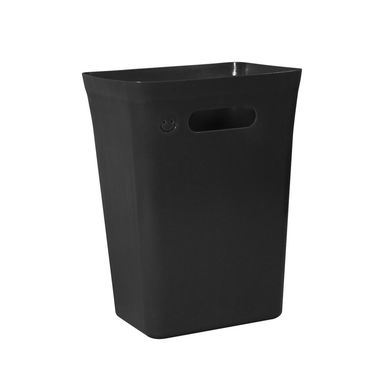 Kosz na śmieci AVEDORE  10 l PLAST TEAM