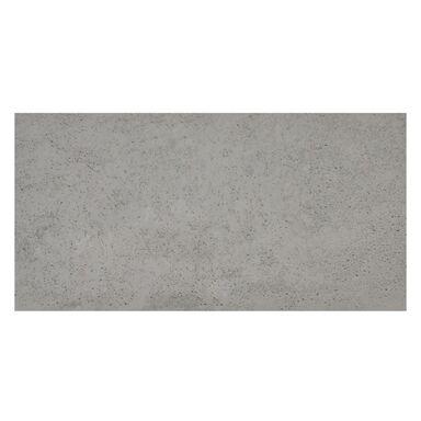 Beton architektoniczny jasnoszary 30x60 cm 5 szt. Steinblau