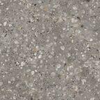 Gres szkliwiony NEVA GREY 59.7 X 59.7 MARMARA