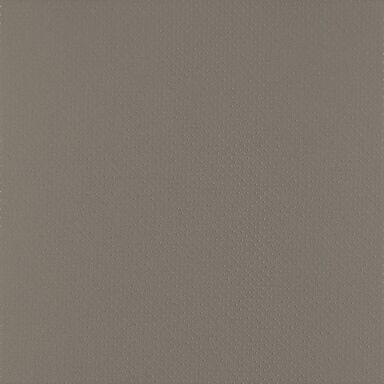 Gres szkliwiony FLASHLIGHT GRYS 60 X 60 CERAMIKA PARADYŻ