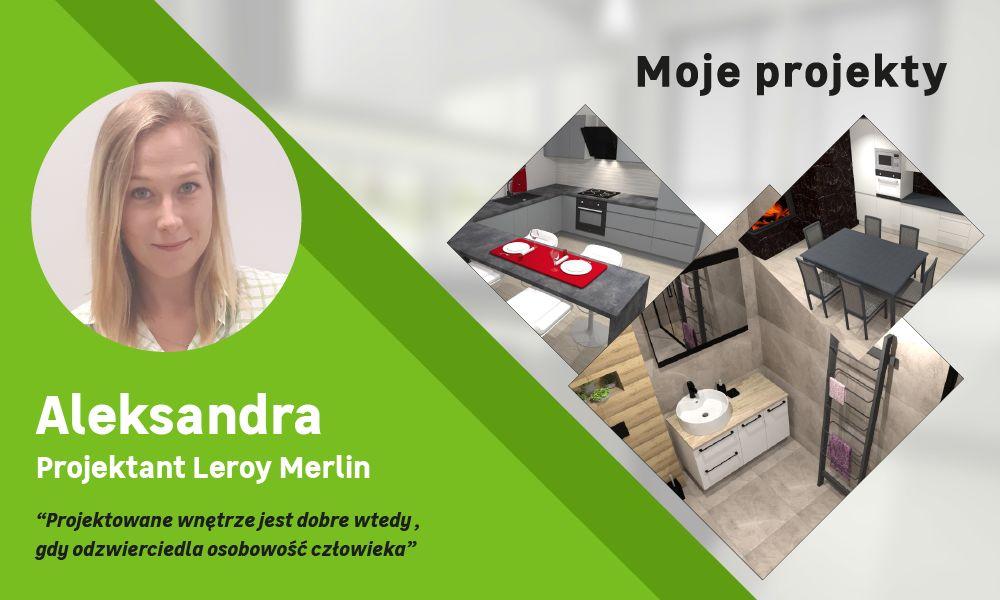 Swidnica Leroy Merlin Sklepy Budowlano Dekoracyjne Leroy Merlin