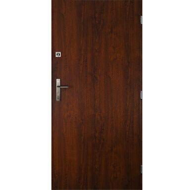Drzwi wejściowe KASTOR