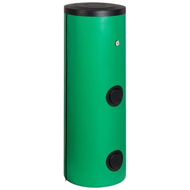 Elektryczny ogrzewacz wody SLIM Z DWIEMA WĘŻOWNICAMI 22700. 30800 W LEMET
