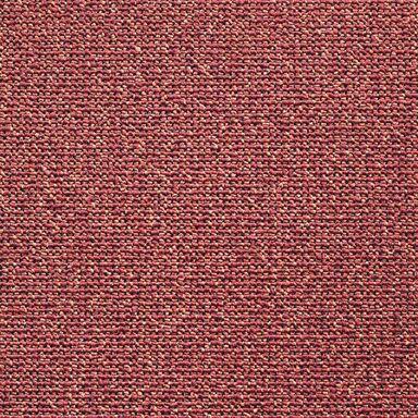 Wykładzina dywanowa na mb TORONTO bordowa 4 m