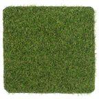 Sztuczna trawa ZANTE 2 x 5 m NATERIAL
